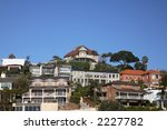 Expensive Houses At Sydney