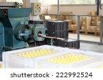food industry   Shutterstock . vector #222992524