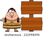 a cartoon illustration of a...