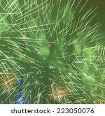 moscow   october 10  2014 ... | Shutterstock . vector #223050076
