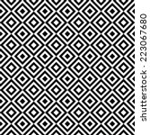Seamless Art Deco Pattern...