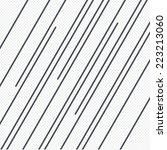Diagonal Lines Pattern...
