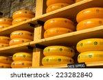 Amsterdam   August 25  Cheese...
