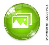 add photo icon