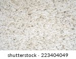 the texture of light surface of ... | Shutterstock . vector #223404049