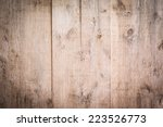 Wood Brown Aged Plank Texture ...
