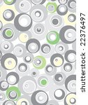 universal  stylish texture. | Shutterstock . vector #22376497