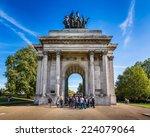 London   October 5  2014 ...