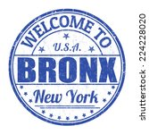 Food Stamp Office Bronx