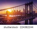 New York City   Beautiful...