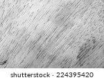 wood textures | Shutterstock . vector #224395420