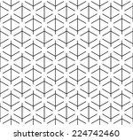 line pattern free brushes 1469 free downloads