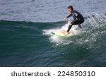 gijon  spain  oct  2014  ... | Shutterstock . vector #224850310