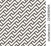 abstract seamless pattern.... | Shutterstock .eps vector #224858404