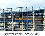 nonthaburi   august 30 ... | Shutterstock . vector #225291340
