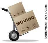 Moving House Meaning Buy New...