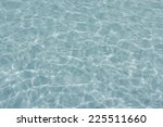 water texture background | Shutterstock . vector #225511660