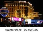 Las Vegas   Oct 31  Taken In...