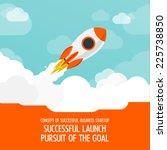 vector illustration of a...   Shutterstock .eps vector #225738850