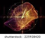 next generation ai series....   Shutterstock . vector #225928420