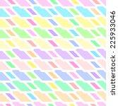 seamless bright festive pattern ... | Shutterstock .eps vector #225933046