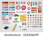 huge collection of web graphics