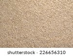 Oatmeal Surface Texture Top...