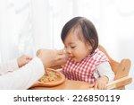feed | Shutterstock . vector #226850119