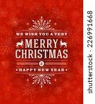 Christmas Greeting Card Light...