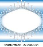 illustration background with...   Shutterstock . vector #227000854