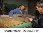odessa  ukraine   october 10 ... | Shutterstock . vector #227061649