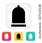 condom xxl size icon.