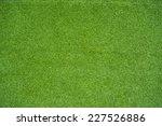 green grass | Shutterstock . vector #227526886
