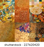 texture  background and... | Shutterstock . vector #227620420