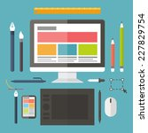 web and graphic design  tools ...