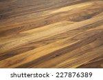 natural wooden patterns | Shutterstock . vector #227876389