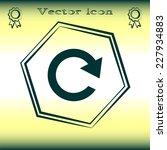 vector illustration download