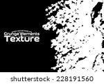 Grunge Texture   Stock Vector...