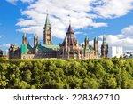 Parliament Hill  Ottawa ...