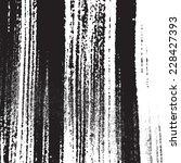 distress striped texture for... | Shutterstock . vector #228427393