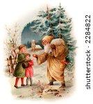 A Visit From Saint Nicholas  ...