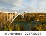 Niagara Falls  Canada   3rd...