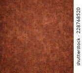 iron rust texture  seamless... | Shutterstock . vector #228768520