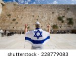 Israel  Jerusalem   October 07  ...