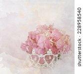 watercolor background | Shutterstock . vector #228958540