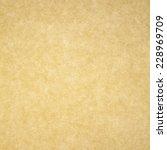 old paper texture background | Shutterstock . vector #228969709