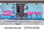 Tucumcari  Nm Usa   May 9  201...