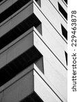 Building Design Architecture