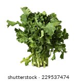 Broccoli Ra Be