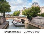 Paris  France   August 11  2014 ...